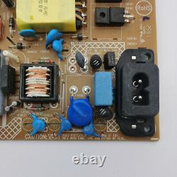 715G7735-P01-003-002S Power Support Board For TV Original Power Supply