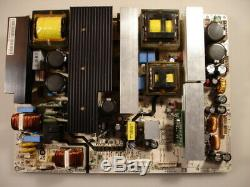BN44-00175A Samsung Power Supply from FPT5084X/XAA