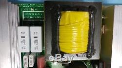 BN44-00183A PSPF701801A PN58A550 PN58A650 SAMSUNG Power Supply