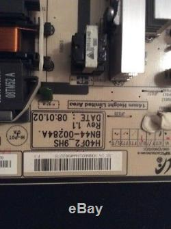 BN44-00284A Samsung Power Supply Used Working (80)
