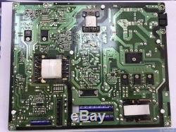 BN44-00424A PD55A1 BHS for Samsung Power Supply Board