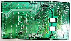 BN44-00603A Power Supply Board For PN64F8500AFXZA US01 ONLY! Known Good Board