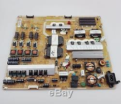 BN44-00621C L75S1 DHS Power Supply Unit LED Board For Samsung TV UN75F6300AFXZA