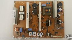 BRAND NEW BN44-00204A DYP-42W3 Samsung Power Supply Board PS42A457 PS42A456P2D