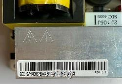 Bn44-00175a Samsung Power Supply Board For Fpt5084x/xaa Fpt5094wx/xaa