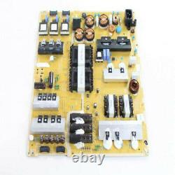 Bn44-00809a Brand New Samsung Oem Power Supply For Your 75 Tv Enjoyment