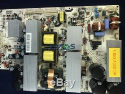 Bn96-02413b Lc-45a Ps42s5sdx/xeu Samsung Power Supply Plasma