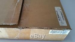 Brand NEW OEM Y-Main Board BN96-05642A for Samsung TV. Our STOCK parts for sale