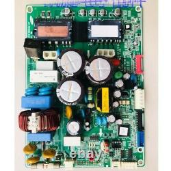 FOR Samsung Air Conditioner Motherboard DB93-10952A DB41-01010A 091218-35655-07