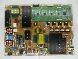 Good Test Power Supply Board BN44-00362A for SAMSUNG UE46C8000XK and other model