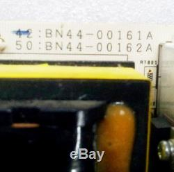 LCD Power Supply Board BN44-00162A PSPF411701A For Samsung 50 PS50C96 PS50C91HX