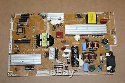 LCD Tv Power Board Bn44-00535a Pd46a1 Lfd For Samsung Lh40mebplgc
