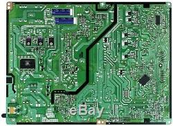 Mail-in Repair Service Samsung BN44-00630A Power Supply UN60F7050 UN60F7100
