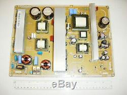 NEW Samsung BN44-00331A Power Supply Board z771