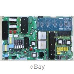 New original FOR Samsung power supply board PD65AD2 ZSM BN44-00378A PSLF301C02A