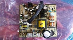 ORTP-527, Samsung Power Supply Board for HT-BD1255W Surround System AH44-00203A