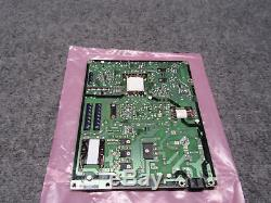 PD55A1 BHS Power Supply Board For Samsung PD55A1-BHS 55 LCD TV