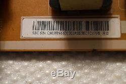 Psu Power Supply Board Bn44-00200a For 52 Samsung Le52a656a1f LCD Tv