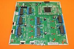 Power Supply Bn44-00902a L65e8nc Msm Pslf151e09c For Samsung Qe55q8camt Tv