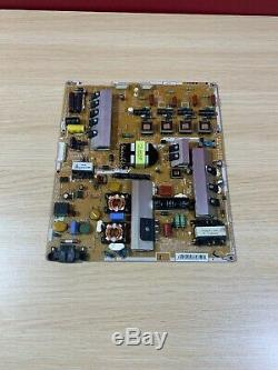 Power supply board for Samsung 55 TV UE55D8000YU