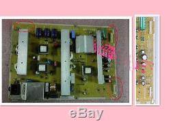 Replace For Samsung PS60E8000GJ BN44-00516A Power Board