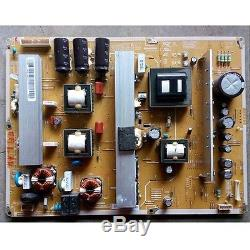Replace for samsung 63 BN44-00445A UL60065 E237028 Power Board