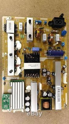 Replacement Samsung Power Supply / LED Board BN44-00565C (L55DV1 DHS)
