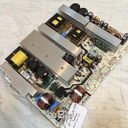 Samsung Bn44-00175a Power Supply Board For Fpt5094wx And Other Models