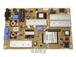 SAMSUNG PSU POWER BOARD BN44-00513A BRAND NEW DIRECT FROM SAMSUNG