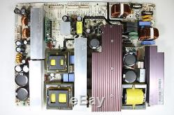 Samsung 50 FPT5084X/XAA ALL BN44-00175A Power Supply Board Unit Discount