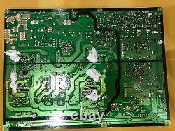 Samsung 60 plasma TV PS60E6500 BN44-00513A Power supply Repair Service Only