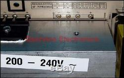 Samsung BN44-00189A Power Supply PCB PSPH531801A For PS50C96HD 50 Plasma TV