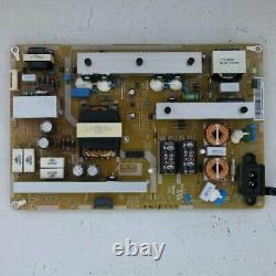 Samsung BN44-00775A Power Supply (SEE NOTE RE LED STRIPS)