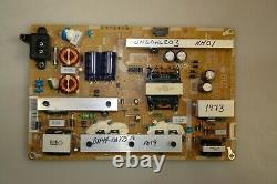 Samsung BN44-00775A Power Supply UN60J6200AFXZC (SEE DIAG TIPS LED STRIPS)