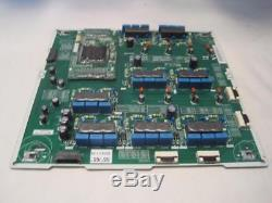 Samsung BN44-00902A Power Supply / LED Board for QN65Q7FAMF FREE SHIP