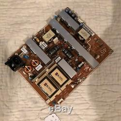Samsung Bn44-00341b Power Supply Board For Ln46c630 And Other Models