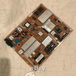 Samsung Bn44-00424a Power Supply Board For Un55d6000 And Other Models