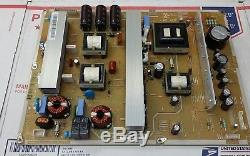 Samsung Bn44-00445a Power Supply Pn59d550c1 Pn59d530a3 Bn44-00445c(core -$70)
