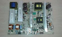 Samsung Hp-t5054 Hp-t5064 Bn44-00162a Power Replacement $50 Credit For Dud
