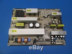 Samsung LN-5265F 52 LCD TV Power Supply BN44-00150A Replacement PSU Board