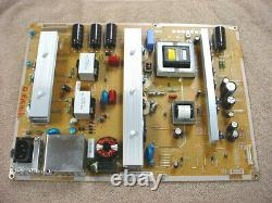 Samsung OEM Power Supply Board BN44-00515A For PN64E550 and Others