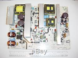 Samsung PN50A550S1F (this Model ONLY!) Power Supply Board PN50A550S1FXZA x779