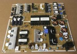 Samsung Power Supply Board BN44-00931A for QB75H 75 4K Commercial Display