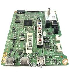 Samsung Power Supply Boards LVDS Cable AWM Style 21016 TV Parts