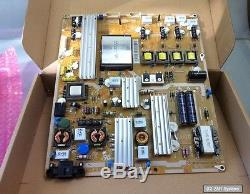 Samsung Power supply board DC VSS LED TV, BN44-00428A for UN55D Series, NEW