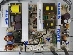 Samsung Ps50a556s2f Bn44-00222a Refurbished Tested Power Supply Read Advert