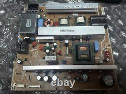 Samsung Ps50c430a1wxxu Power Supply Bn44-00329b Tested Working