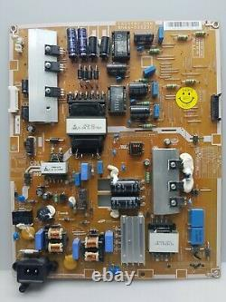 Samsung Ue55f6800 Power Supply Bn44-00625c Fits Other Models