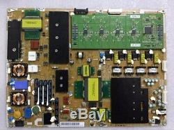 Substitute New Power Supply Board BN44-00363A UA55C8000XF