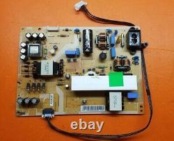 TV Power Supply Board Unit w Cable BN44-00787A